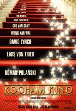 kocham_kino