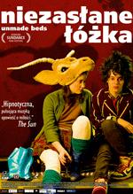 niezaslane_lozka