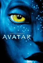 Avatar. Wersja specjalna