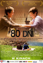 80 dni