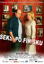 Seks po fińsku