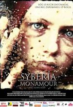 Syberia monamour