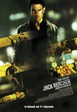 Jack Reacher: Jednym strzałem