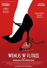 Wenus w futrze