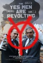 Yes-Meni idą na rewolucję