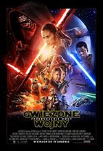 Gwiezdne wojny: Epizod 7: Przebudzenie Mocy