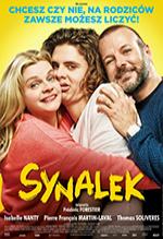 Synalek