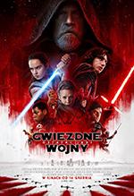Gwiezdne wojny: Epizod 8: Ostatni Jedi