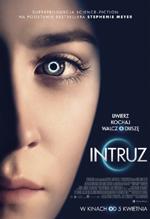 Intruz