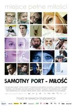 Samotny port – miłość