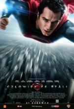 Superman: Człowiek ze stali