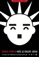Król w Nowym Jorku