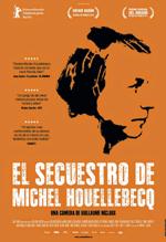 Porwanie Michela Houellebecqa