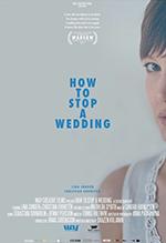 Jak zatrzymać ślub