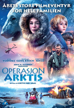 Operacja Arktyka